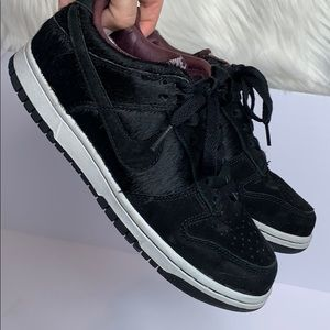 Nike •• Women's Dunk Low Premium